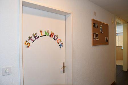 Kinderarztpraxis Bergblick | Dr.med. Béatrice Haefeli-Bleuer | Unterseen b. Interlaken | Bildergalerie Behandlung 0202